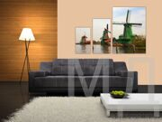canvas-prints-interior-design-80