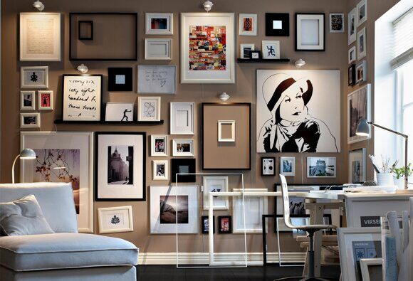 blank-wall-decorating-005